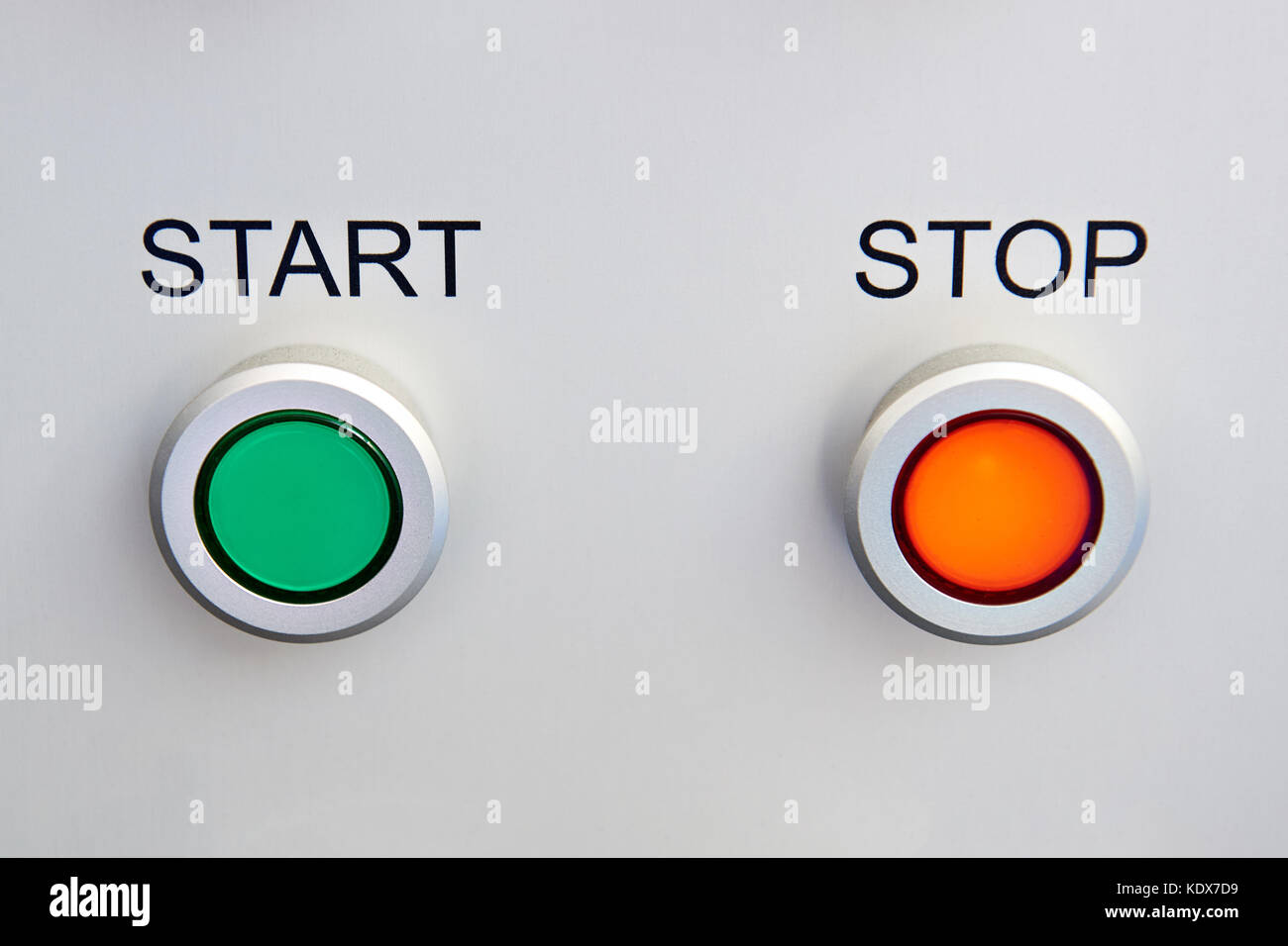 engine stop start button stock photos engine stop start button stock images alamy. Black Bedroom Furniture Sets. Home Design Ideas