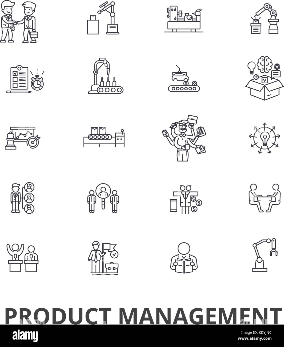 project management plan consulting gantt chart engineering stock