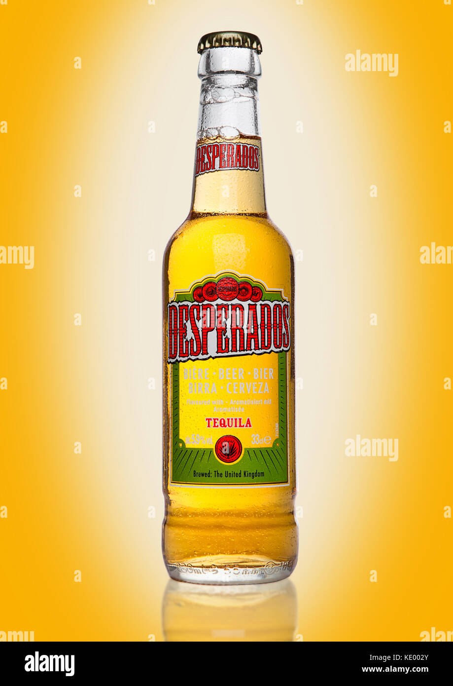 Desperados Stock Photos Amp Desperados Stock Images Alamy