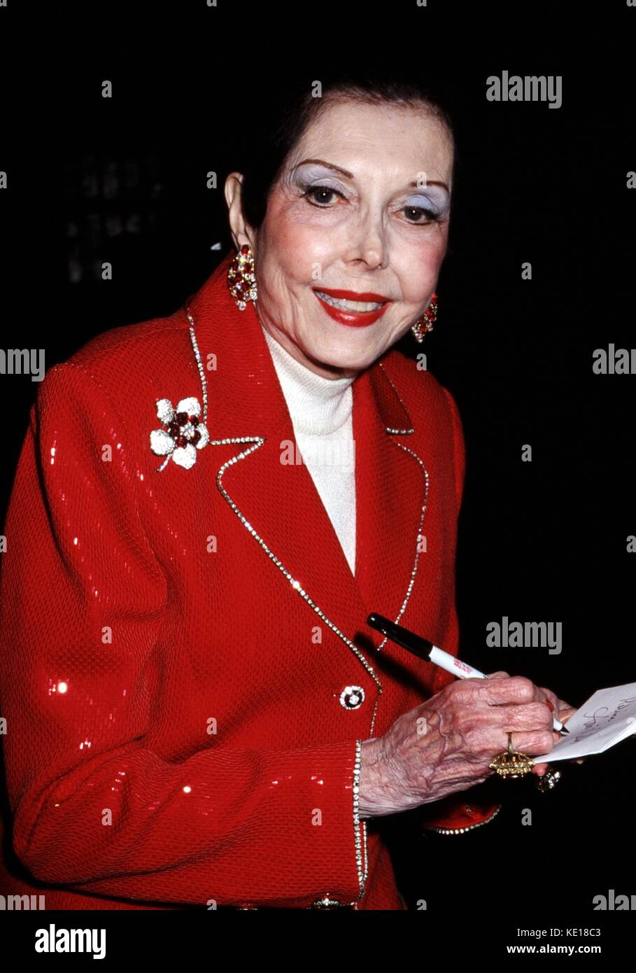 Ann Ford Stock Photos Amp Ann Ford Stock Images Alamy