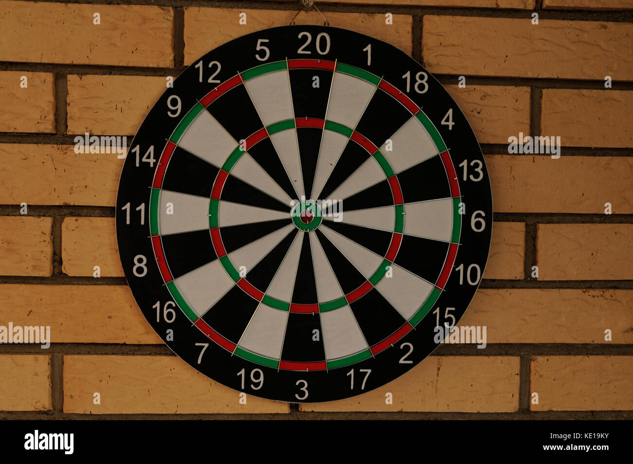 darts front stock photos u0026 darts front stock images alamy