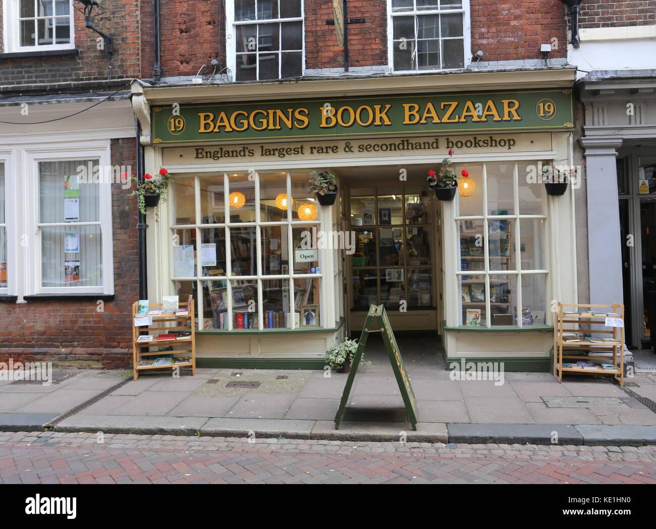 English bazaar stock photos english bazaar stock images - Rochester home and garden show 2017 ...