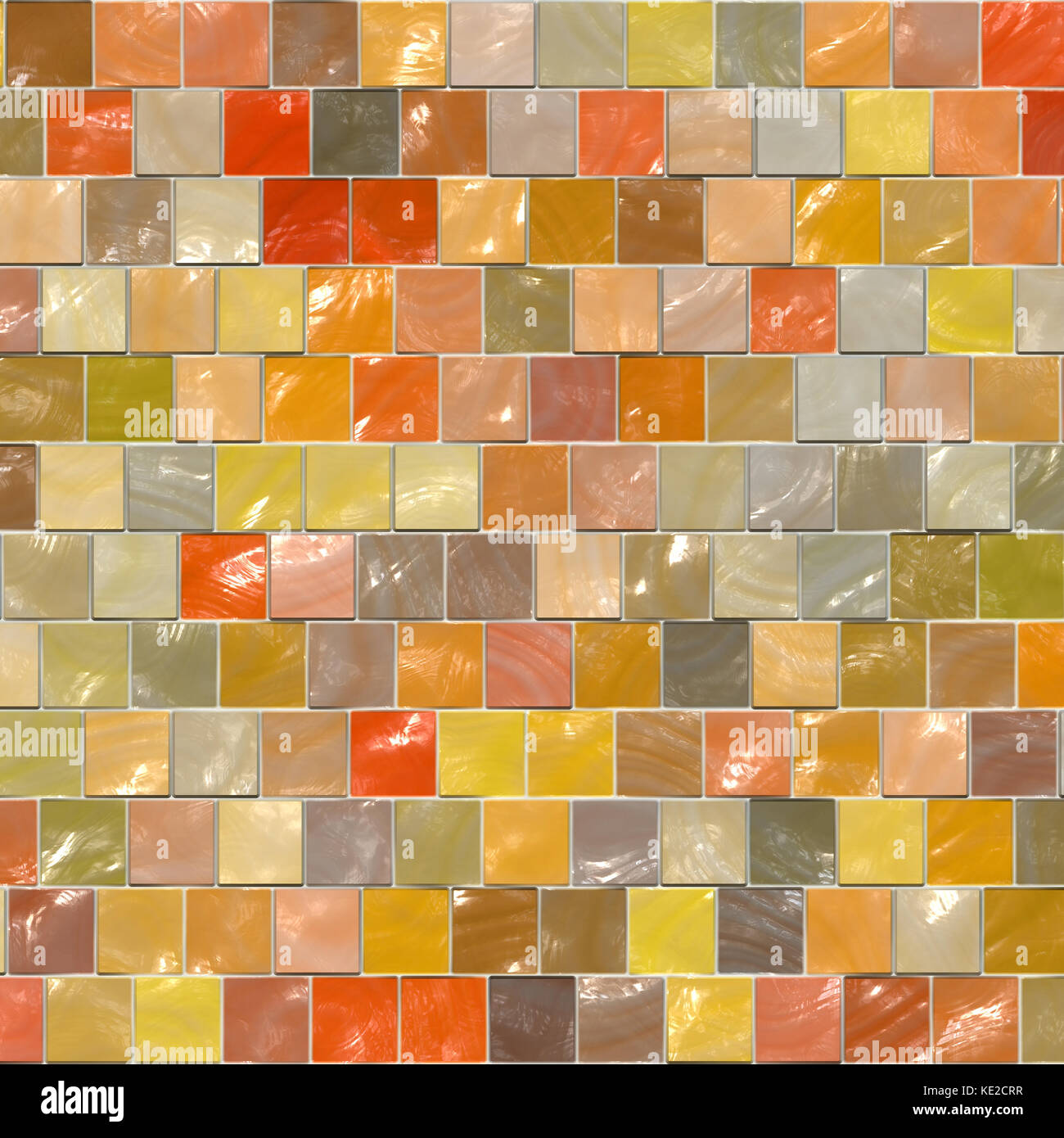 Brown square ceramic tiles stock photos brown square ceramic background from polished square ceramic tiles stock image dailygadgetfo Choice Image
