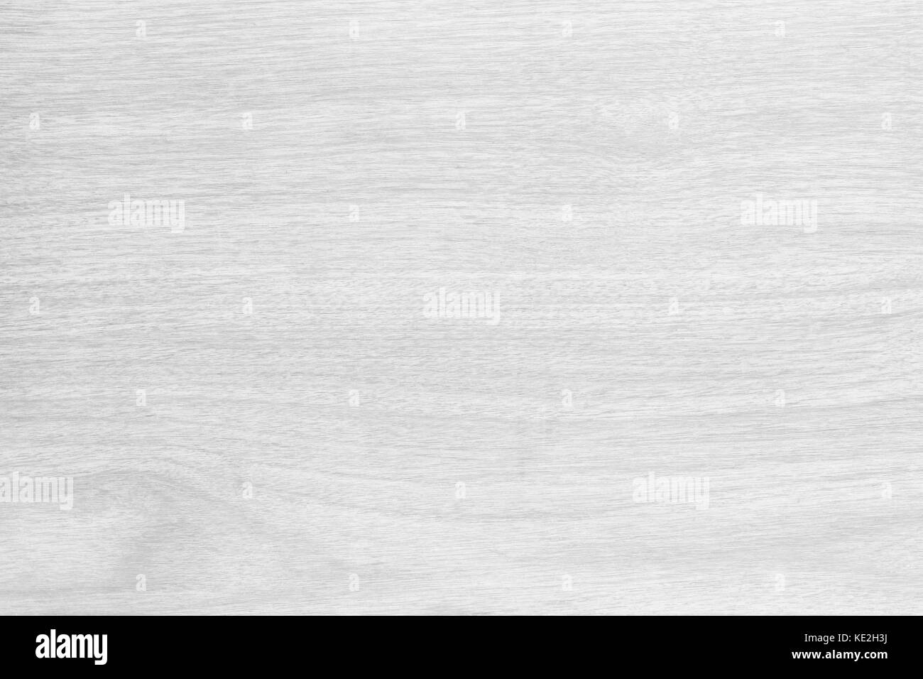 White wood table texture - Abstract Rustic Surface White Wood Table Texture Background Close Up Of Rustic Wall Made Of