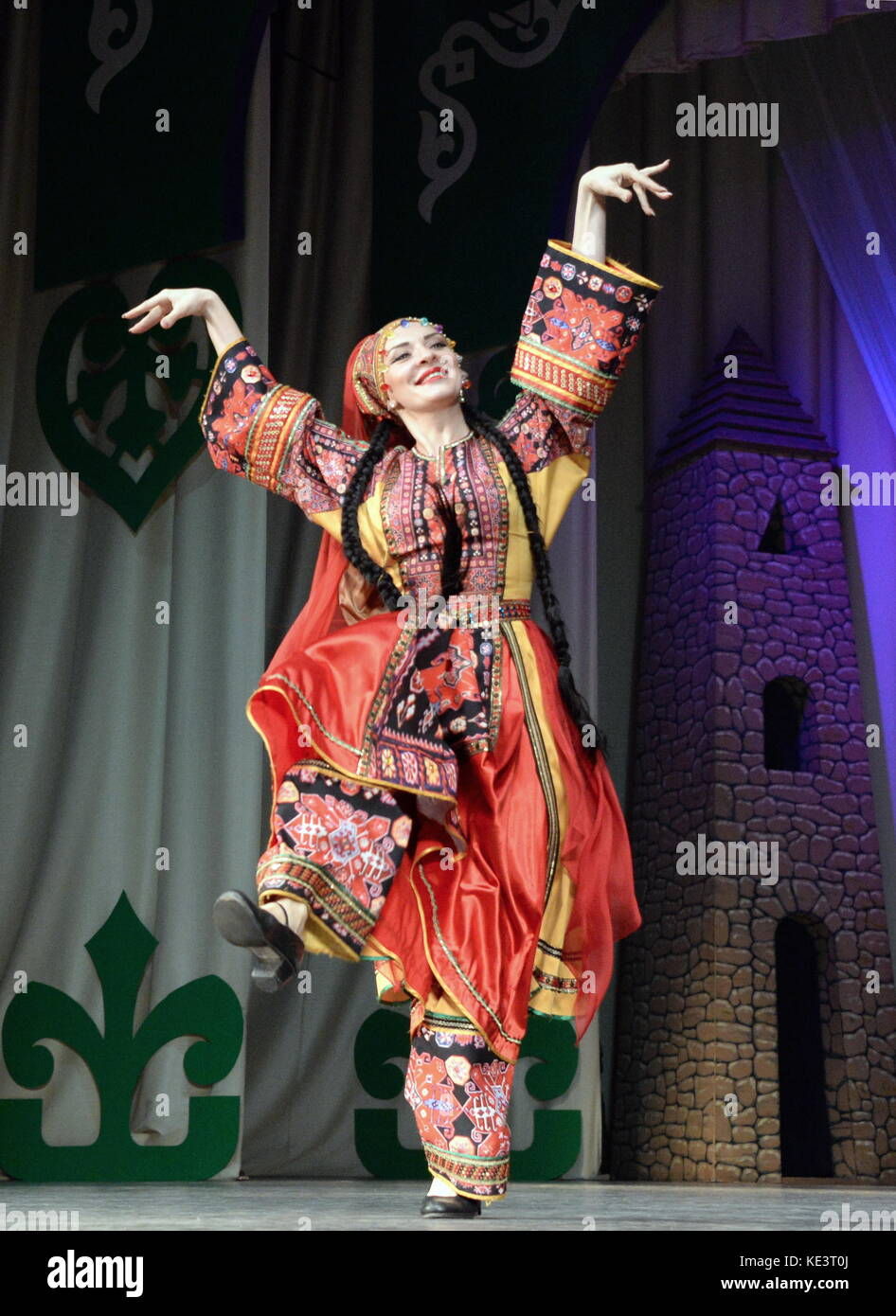 chechen dancer makhmud esambayev essay Essay on chechen dancer: makhmud esambayev - chechen dancer: makhmud esambayev a dance magician many believe music is a.