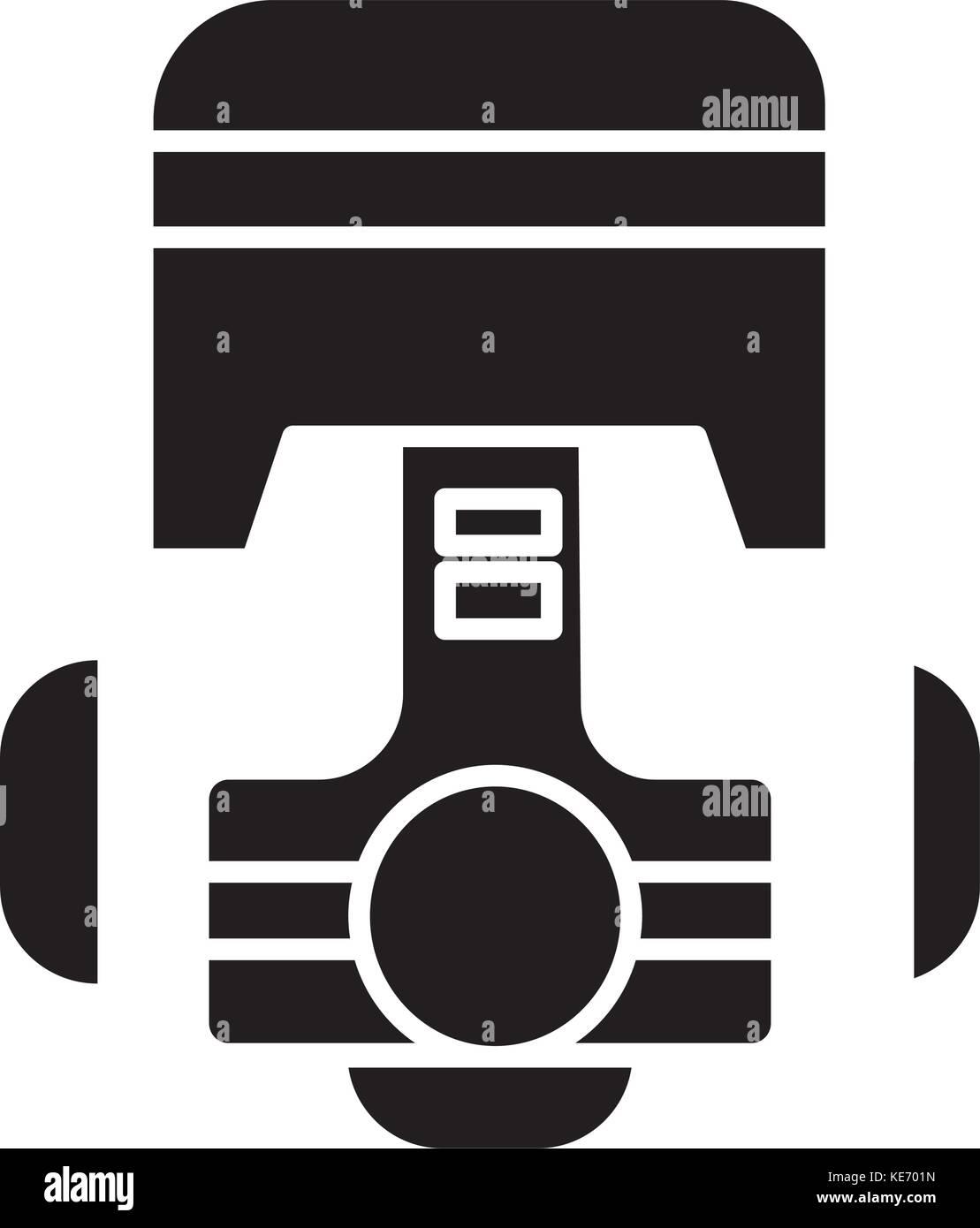Generous Car Engine Illustration Gallery - Wiring Diagram Ideas ...