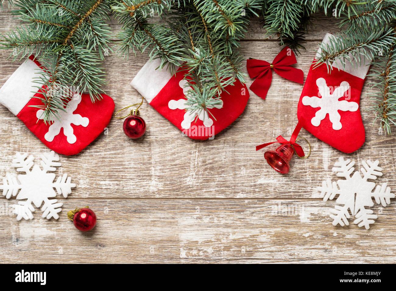 Christmas backgrounds 2018 Stock Photo: 163690323 - Alamy
