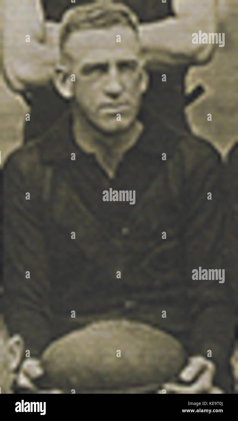Jim Jackson Stock s & Jim Jackson Stock Alamy