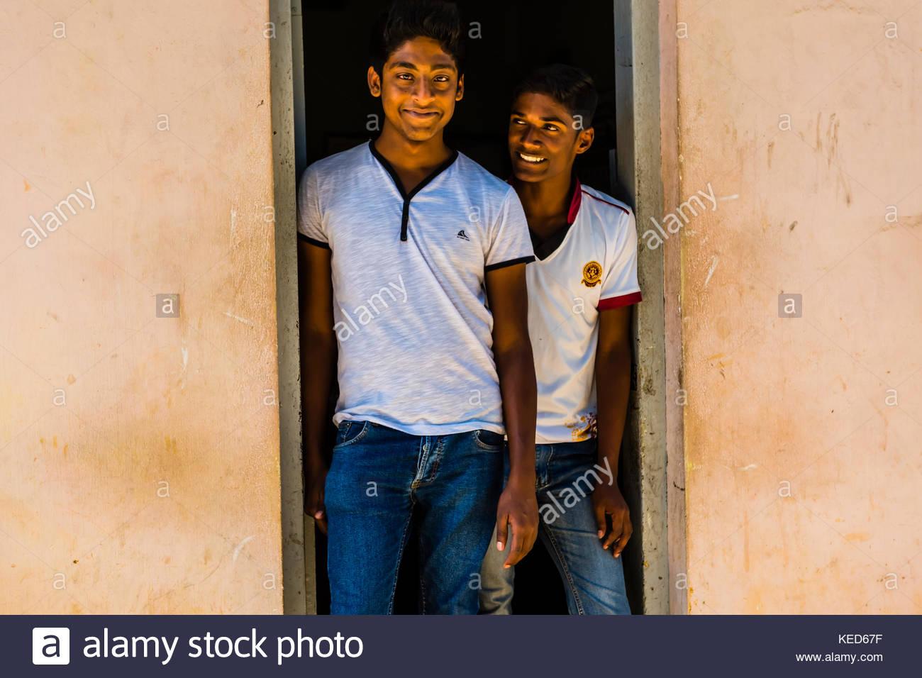 nuwara eliya guys Gamini central college, nuwara eliya 254 likes 3 talking about this අපදාන සෝභිණී පඤඤා.