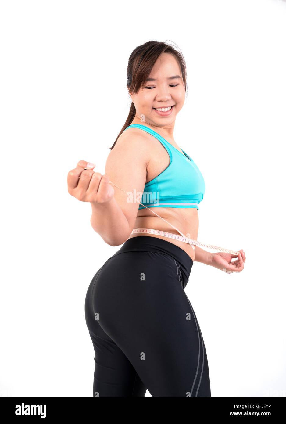 Swinger wife anal