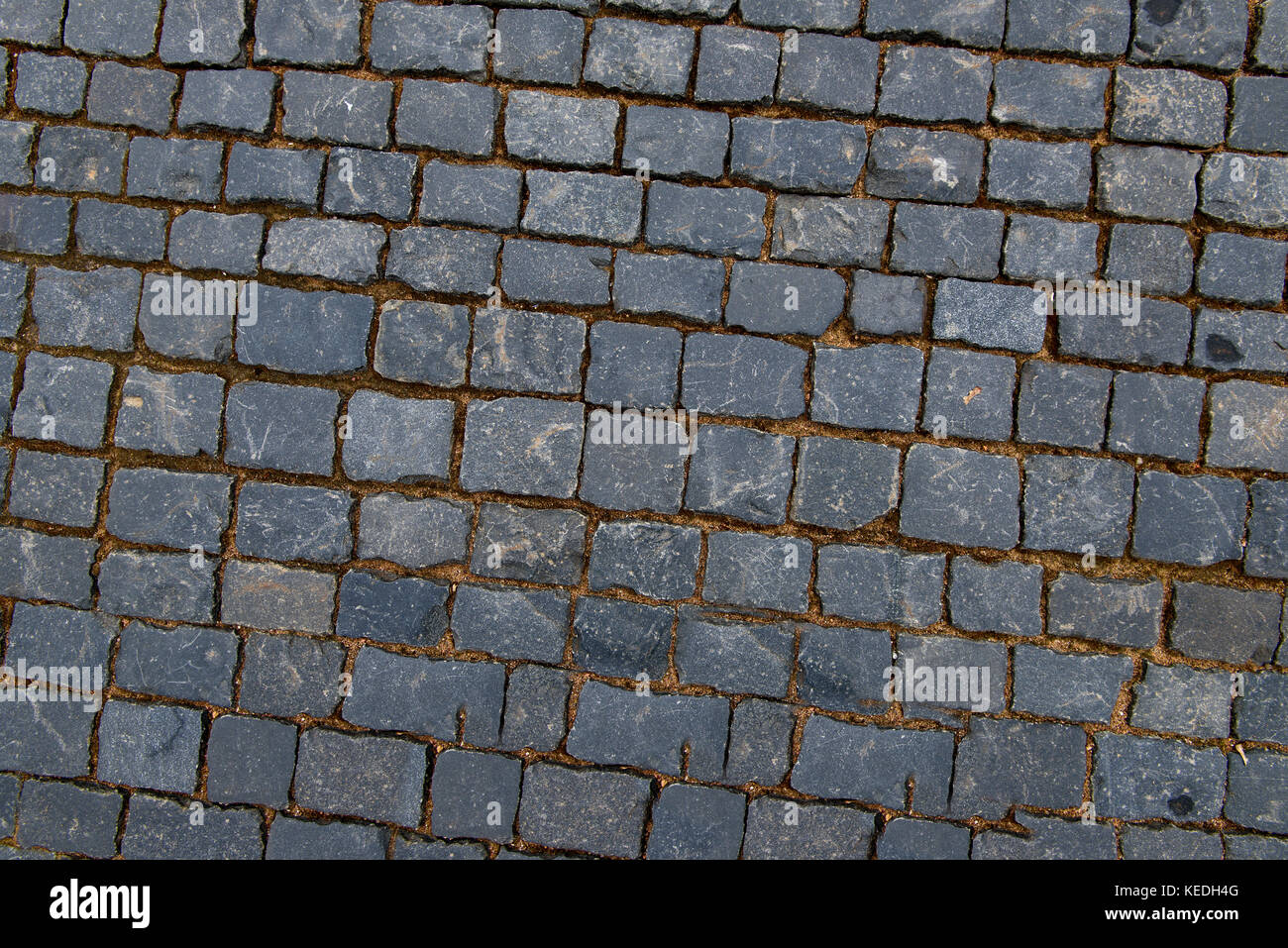 Exterior brick footpath texture background stock photos for Exterior background