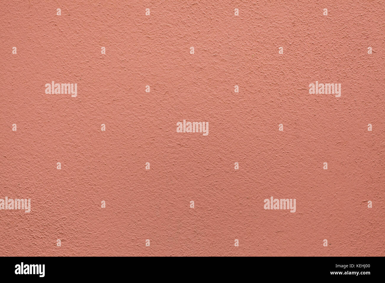 Pink Stucco Wall Stock Photos Amp Pink Stucco Wall Stock