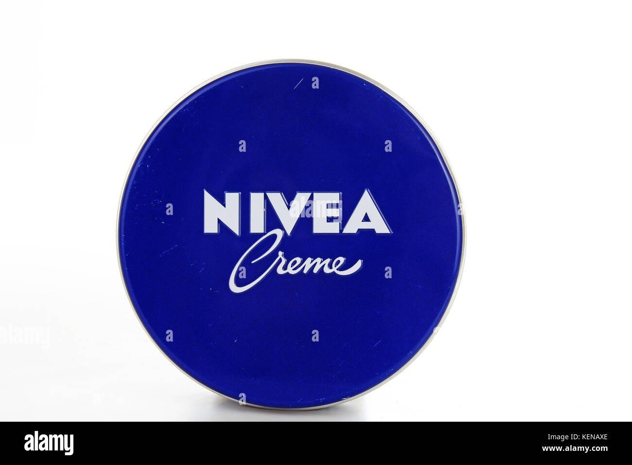 Nivea Skincare Review 2018: Skin Care Now With Nivea