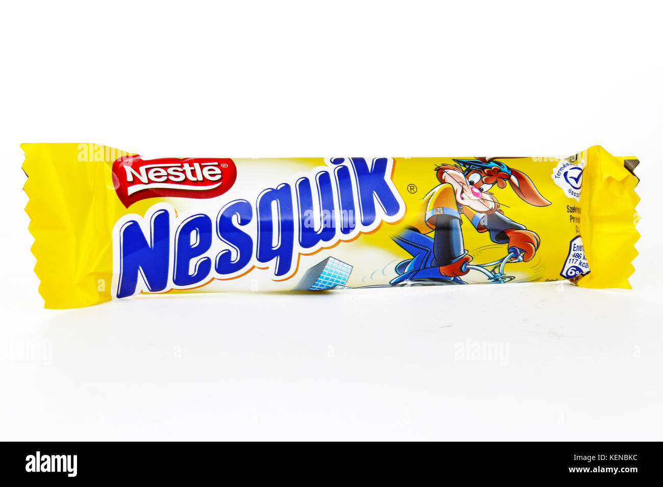 nestle background Nestlé and gerber both have long, rich histories of supporting the nutrition,  healthy growth and development of infants and toddlers in 1867, henri nestlé,.