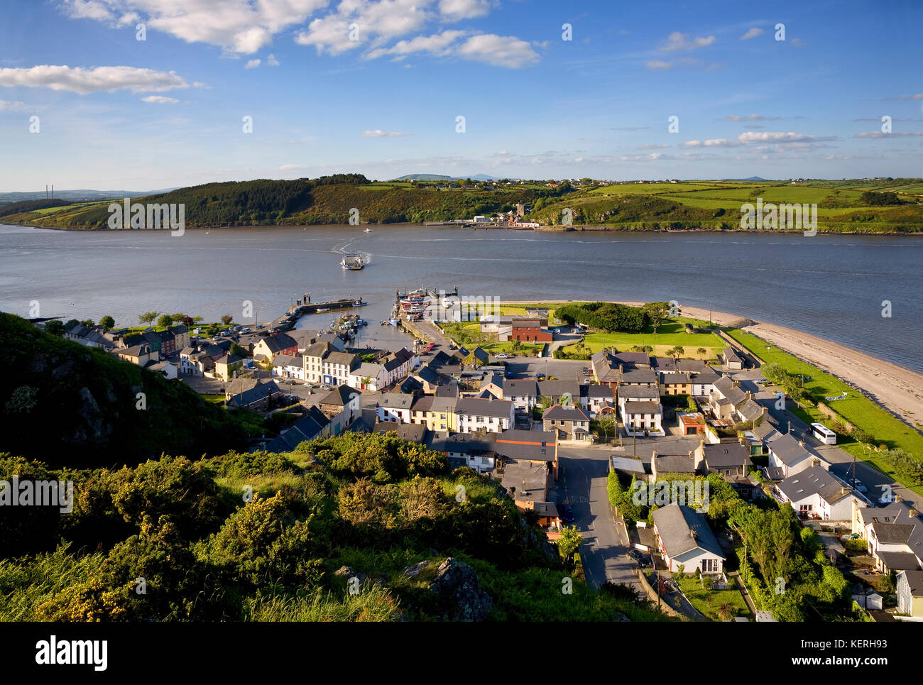 south londonderry catholic singles Places to visit in derry  south county derry: moneymore (1) strabane (1) map showing places to visit in derry  co londonderry, .