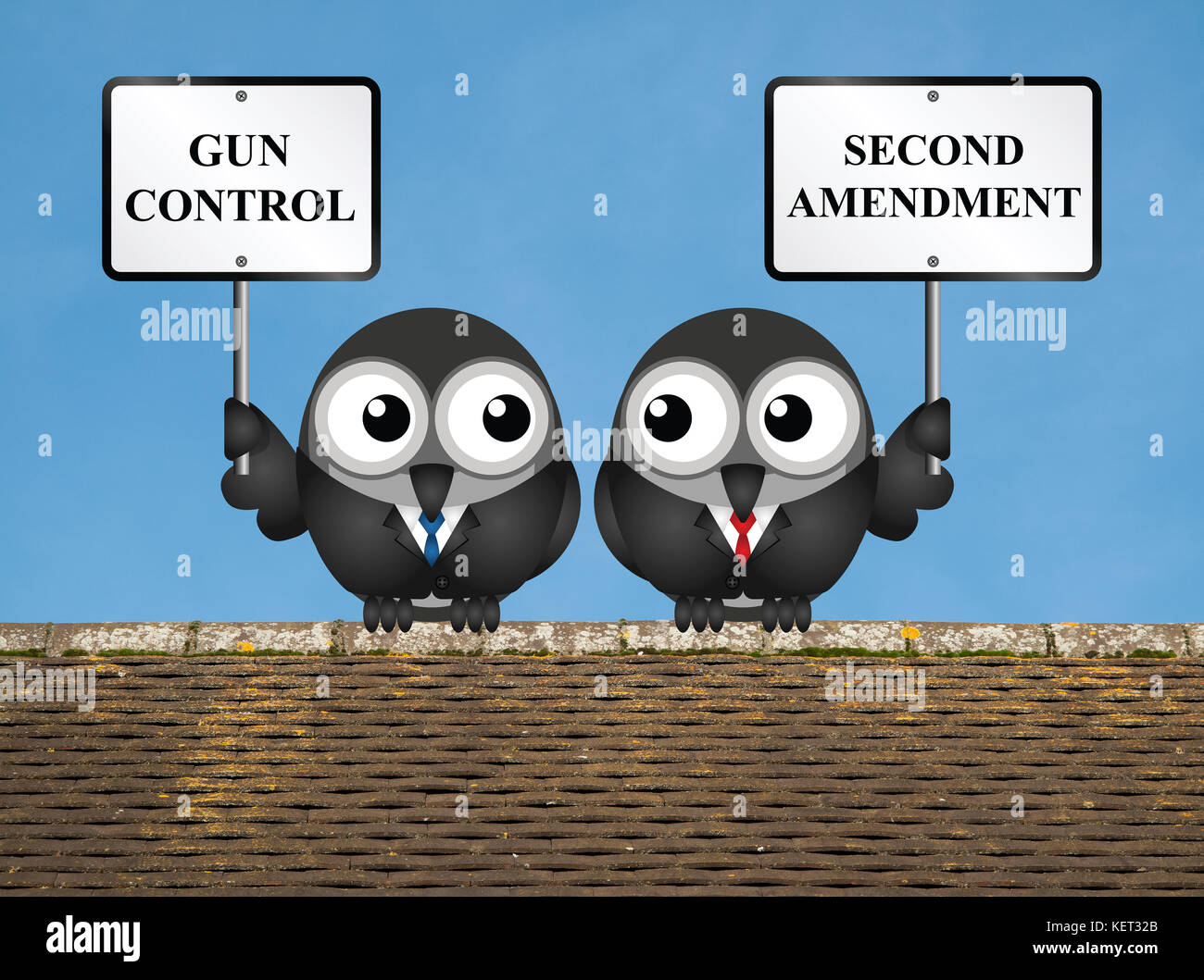 """gun control and the second amendment That would depend on the specific gun control law in question the 2a defines  the intertwined rights of """"keeping"""" and """"bearing"""" arms, which naturally includes."""