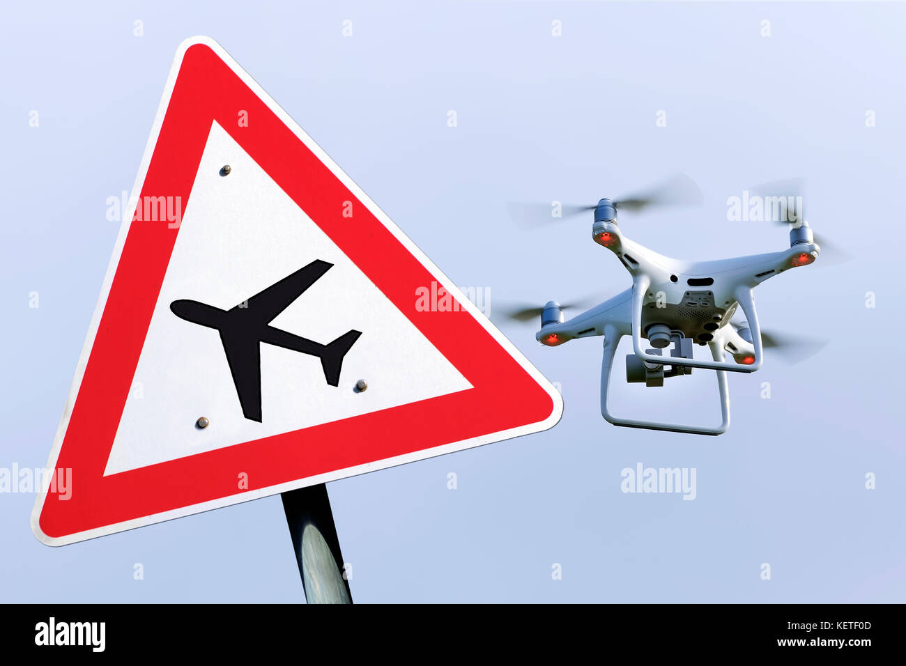 Multicopter Stock Photos Amp Multicopter Stock Images Alamy