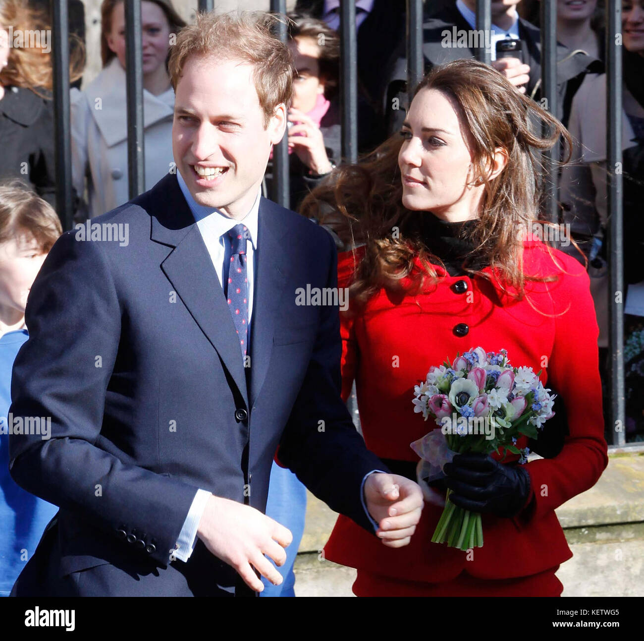 prince william and kate middleton latest news