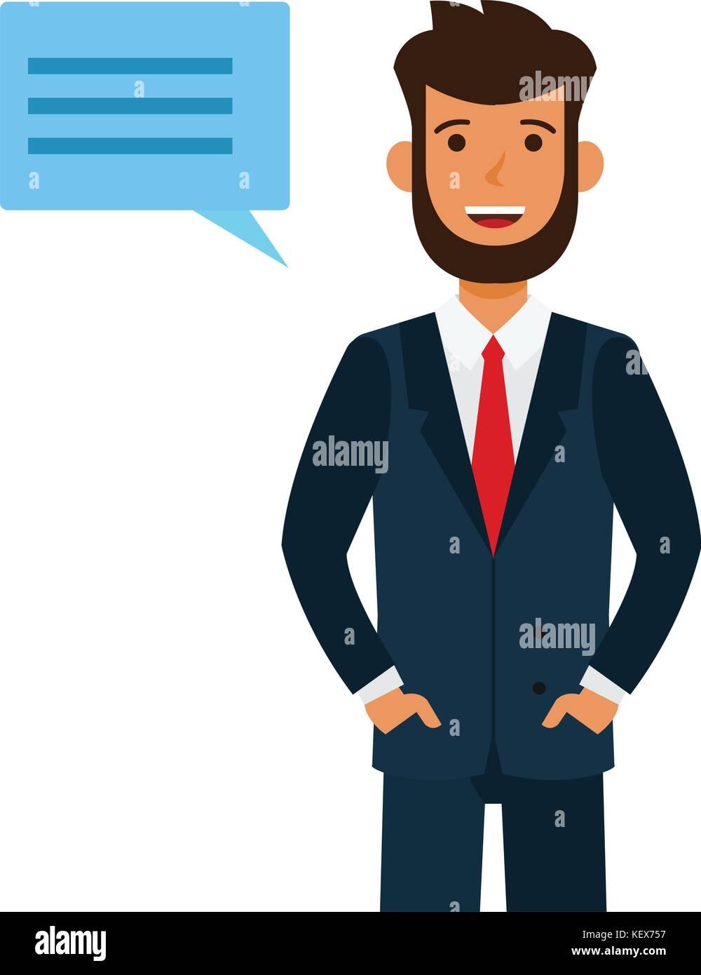 cartoon lawyer stock photos  u0026 cartoon lawyer stock images