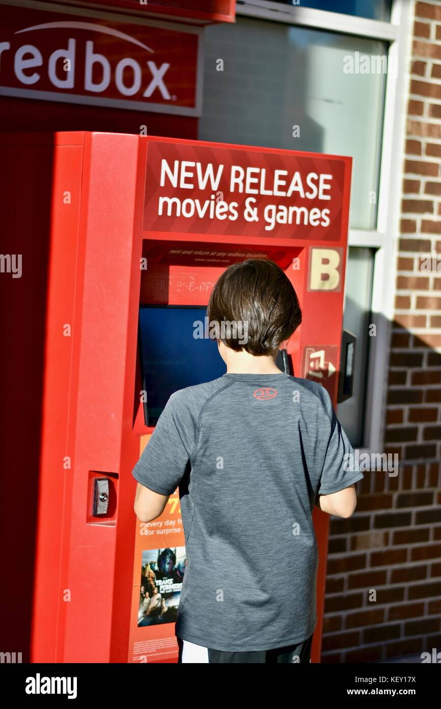 Coffee kiosks are the hot new thing in automated retail Coinstar, owner of the uber-popular RedBox DVD machines that prompt many inquiries each day from customers hoping to get their own kiosks outside their own businesses, is taking a serious leap into the coffee kiosk business.