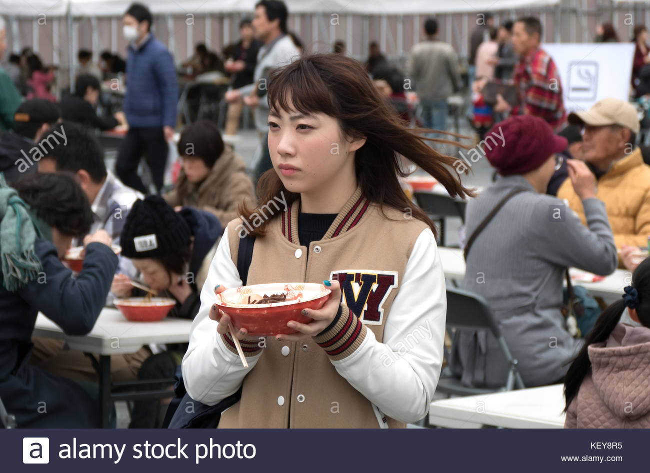 Apologise, but Asian very young japanese girls think