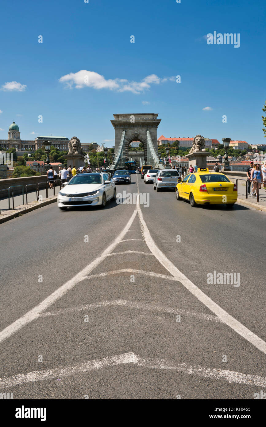 Hired Cars Stock Photos Amp Hired Cars Stock Images Alamy