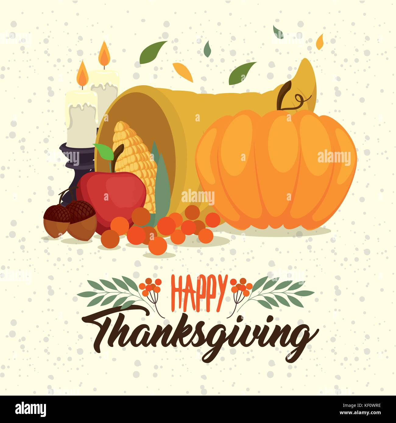 Happy thanksgiving day greeting card vector illustration graphic happy thanksgiving day greeting card vector illustration graphic design m4hsunfo