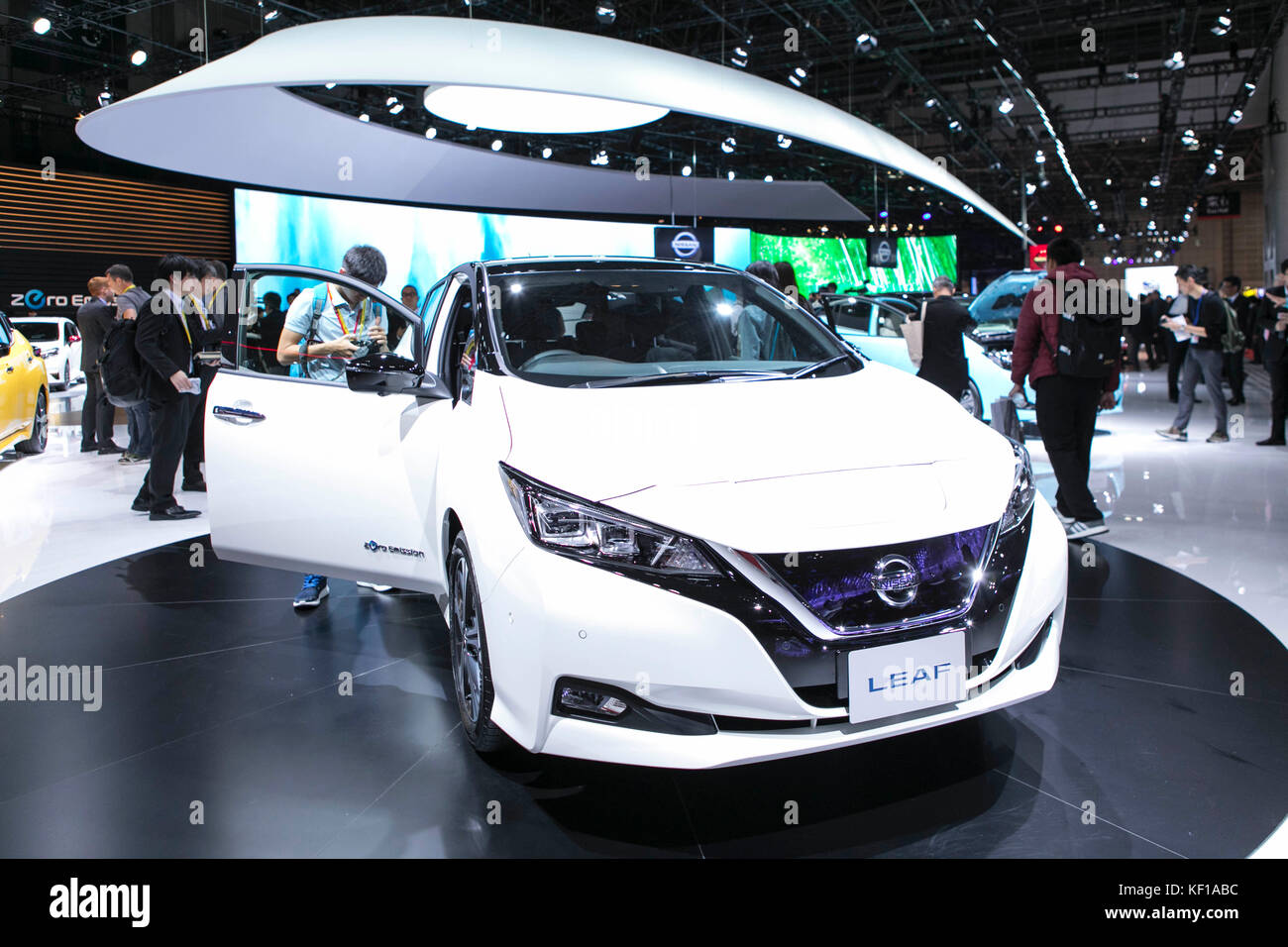 Nissan Motor Credit Impremedia Net