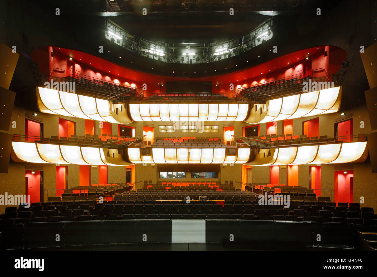 state theatre mainz stock photos state theatre mainz stock images alamy. Black Bedroom Furniture Sets. Home Design Ideas