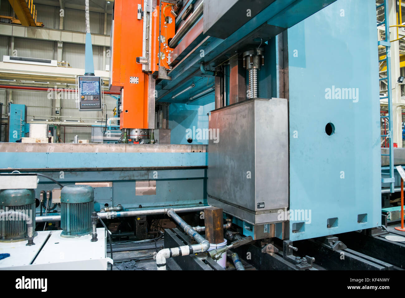 Efficiency And Factory Stock Photos Amp Efficiency And
