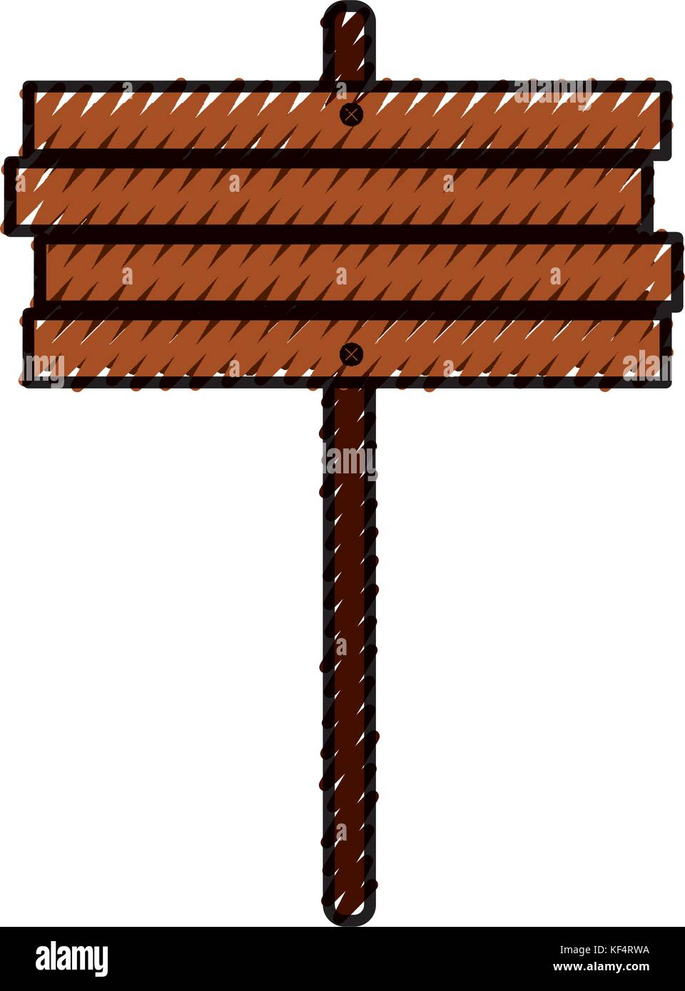 Post Signpost Wooden Stock Photos & Post Signpost Wooden ...