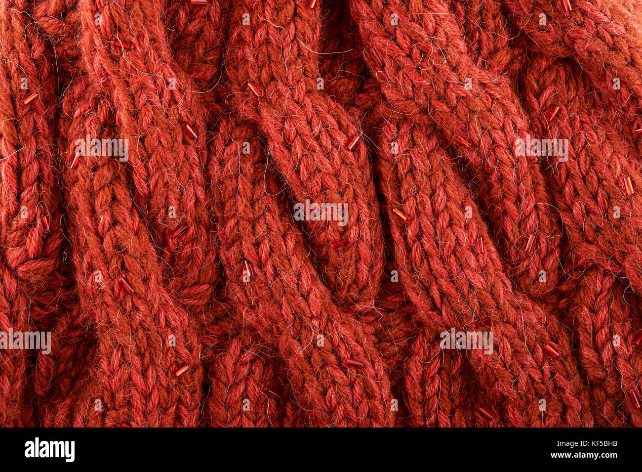 Knitting Background Texture : Knit texture stock photos images alamy