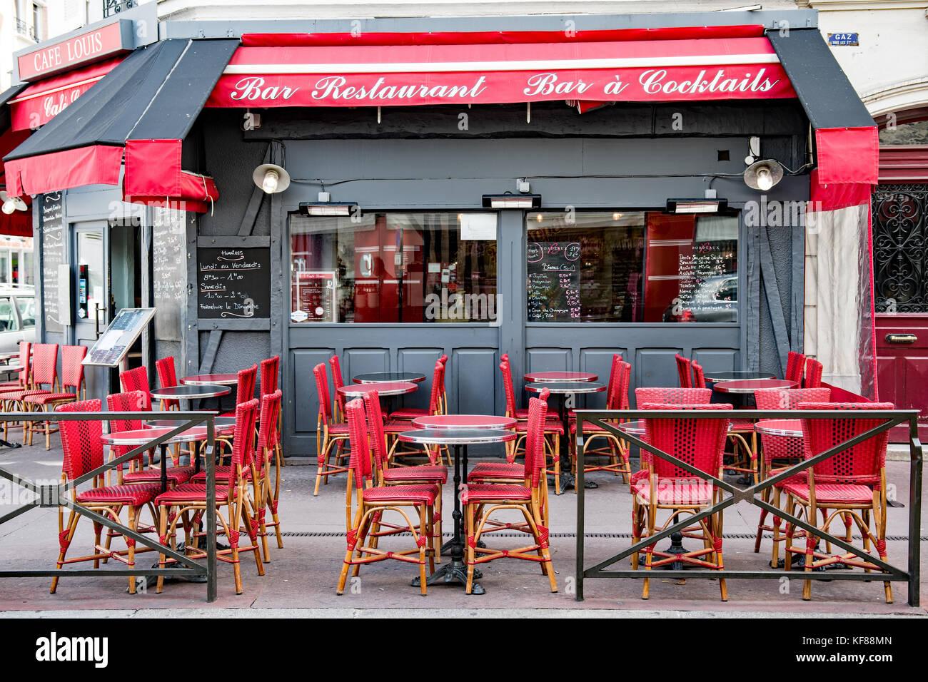 Cafe Rouge Bath Christmas Menu