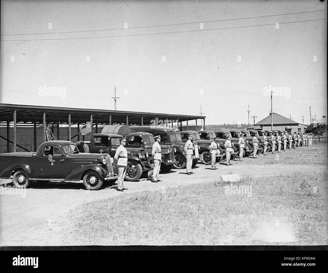 Motor Transport Company Stock Photos Motor Transport Company