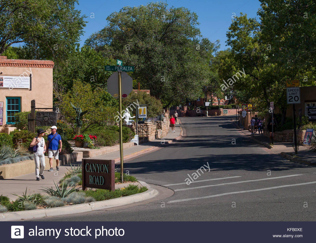 canyon county hindu single men Quickfacts canyon county, idaho united states quickfacts provides statistics for all states and counties, and for cities and towns with a population of 5,000 or more.