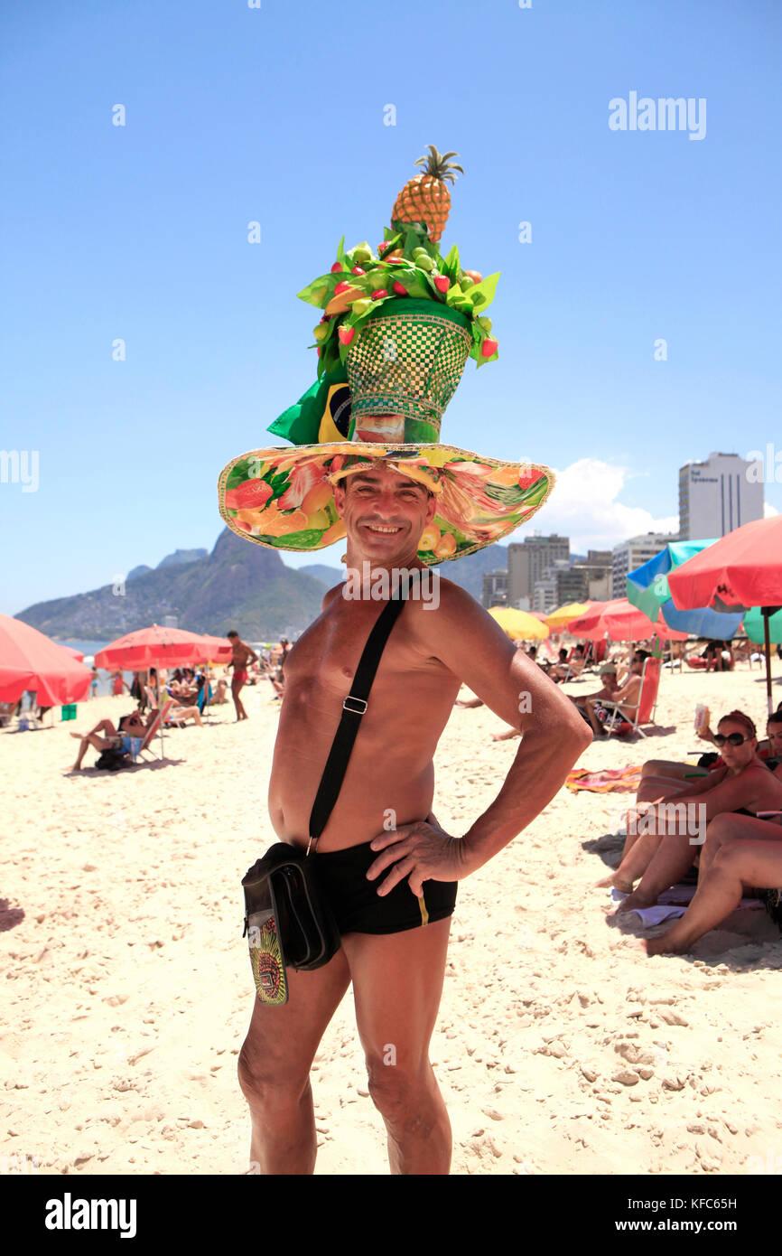 BRAZIL 9c7ba172107