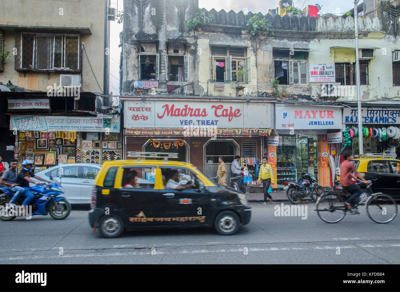 a busy street scene Download hong kong, china - november 13, 2014: moving activity on busy street scene in city – stock editorial photography #135462784 from.