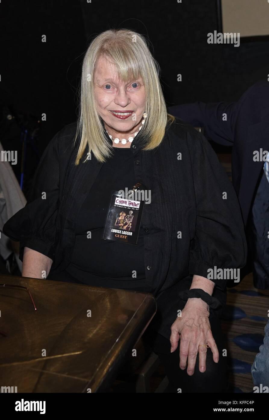 Tammy Barr XXX nude Jackie Loughery,Karen Steele