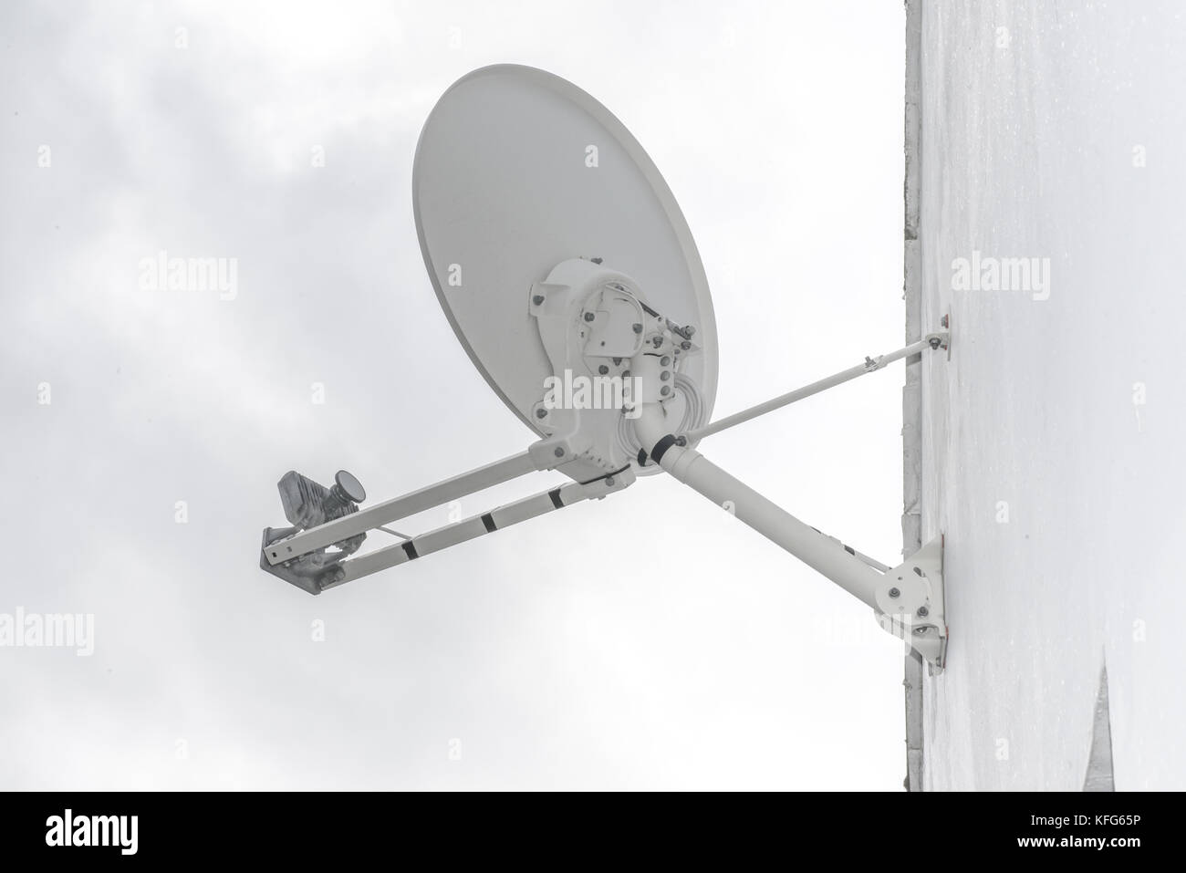 Radio Antenna Military Stock Photos & Radio Antenna ...