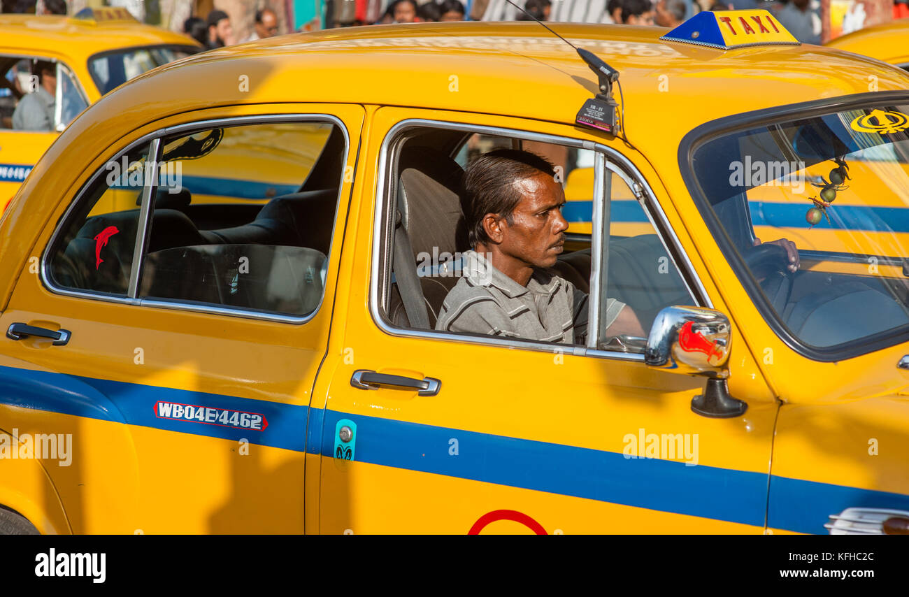 Blue Cabs Stock Photos & Blue Cabs Stock Images - Alamy - photo#38