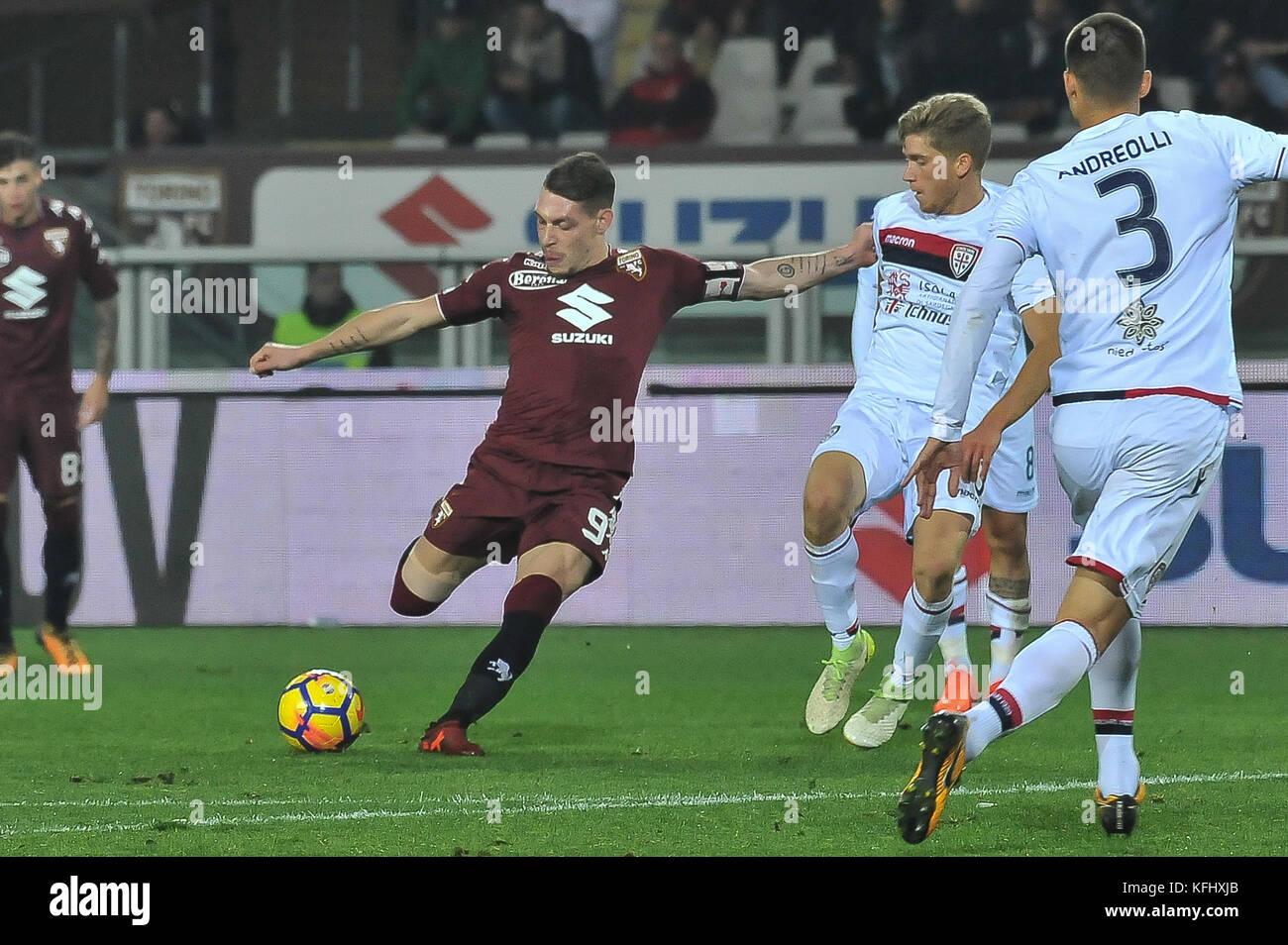Torino Stock Photos & Torino Stock Images - Page 8 - Alamy