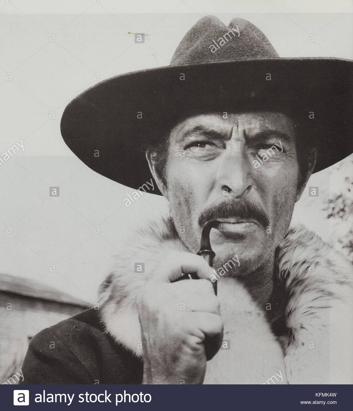Lee Van Cleef Good Stock Photos \u0026 Lee Van Cleef Good Stock Images ...