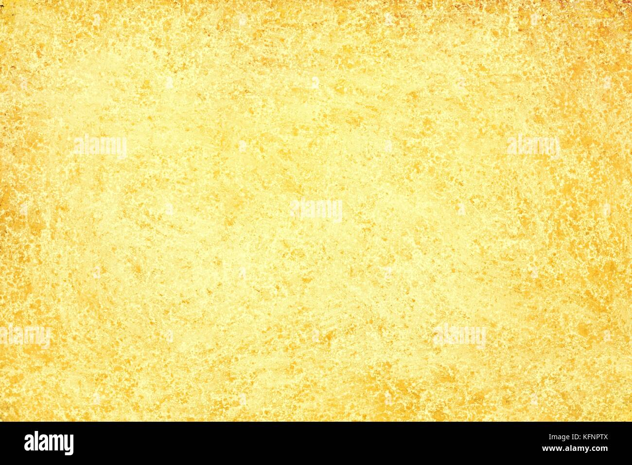 luxury distressed gold background with old vintage texture that is
