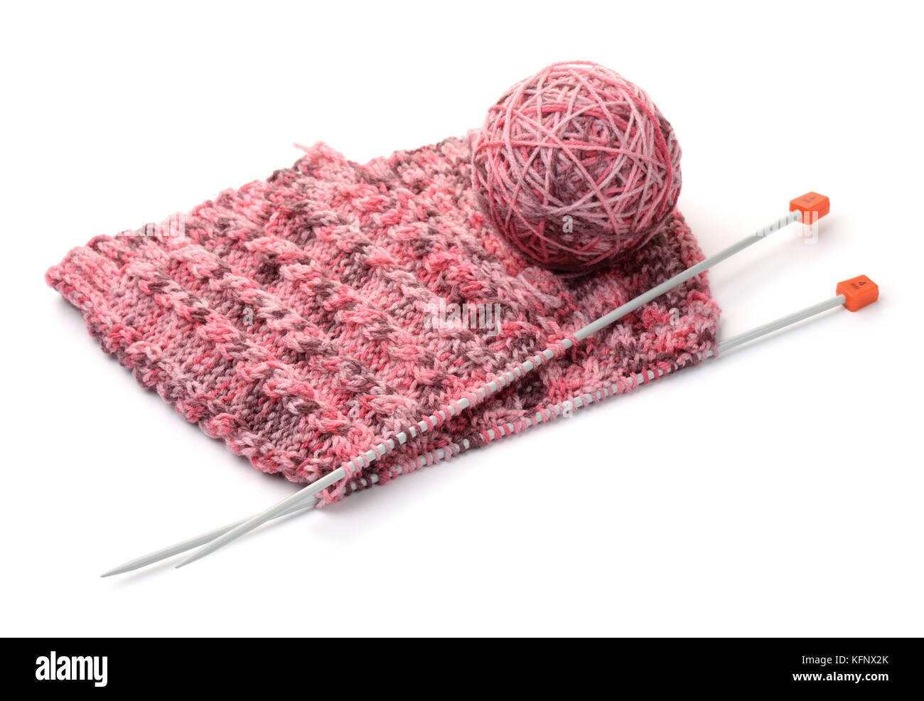 Knitting Group Stock Photos & Knitting Group Stock Images ...