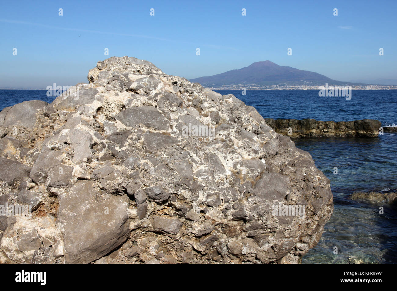 Breccia Stock Photos & Breccia Stock Images - Alamy