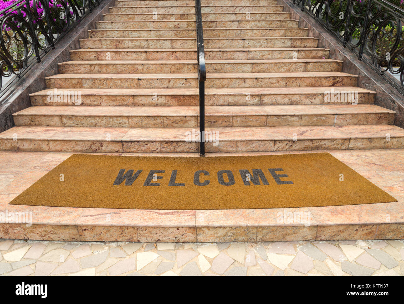 Lobby Carpet Stock Photos Amp Lobby Carpet Stock Images Alamy