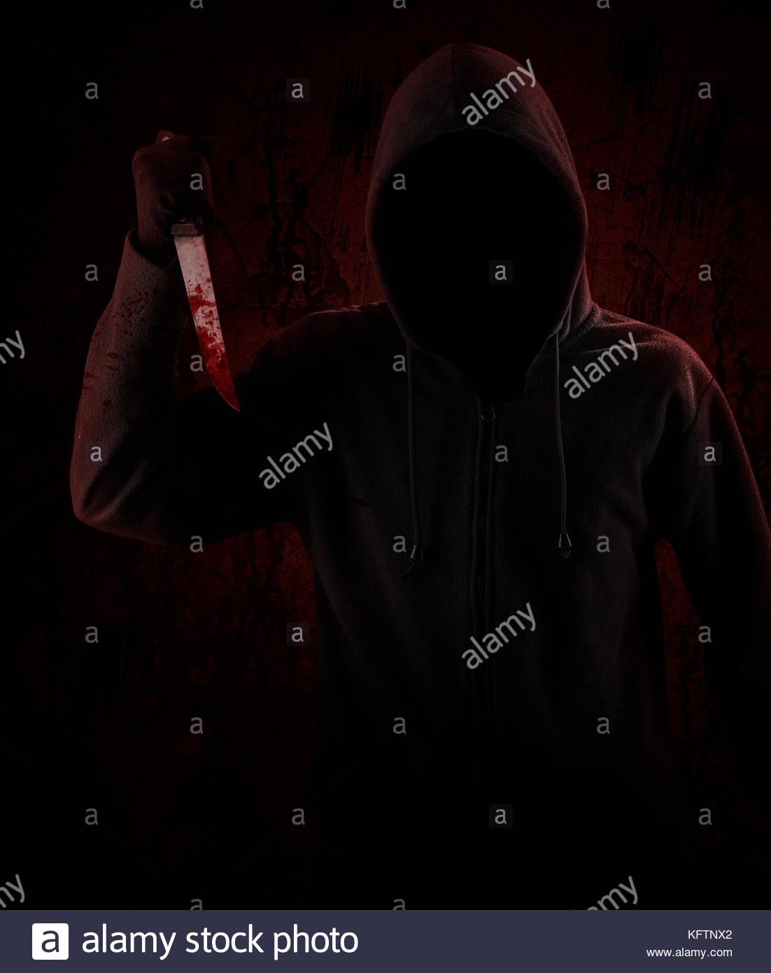 Killer Murder Stock Photos & Killer Murder Stock Images ...