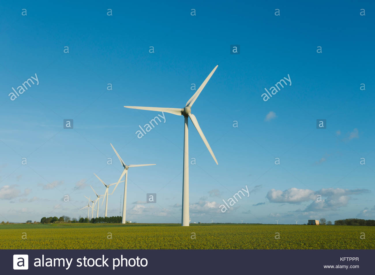 renewable energy for electricity generation pdf
