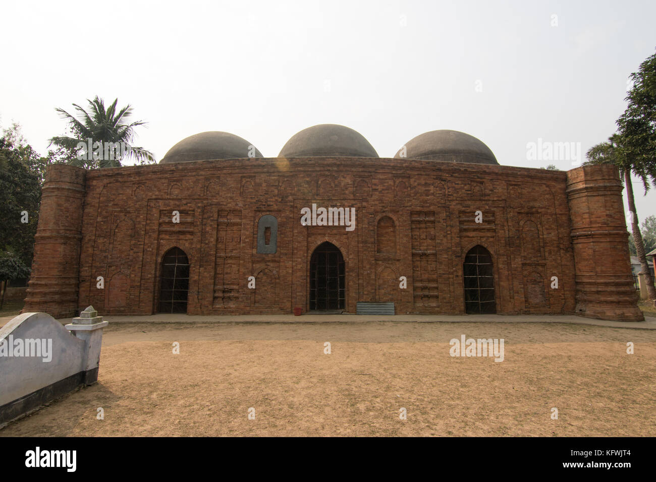 history of bangladesh History of bangladesh, experience the modern and ancient historic past events, people and governments of bangladesh - lonely planet.
