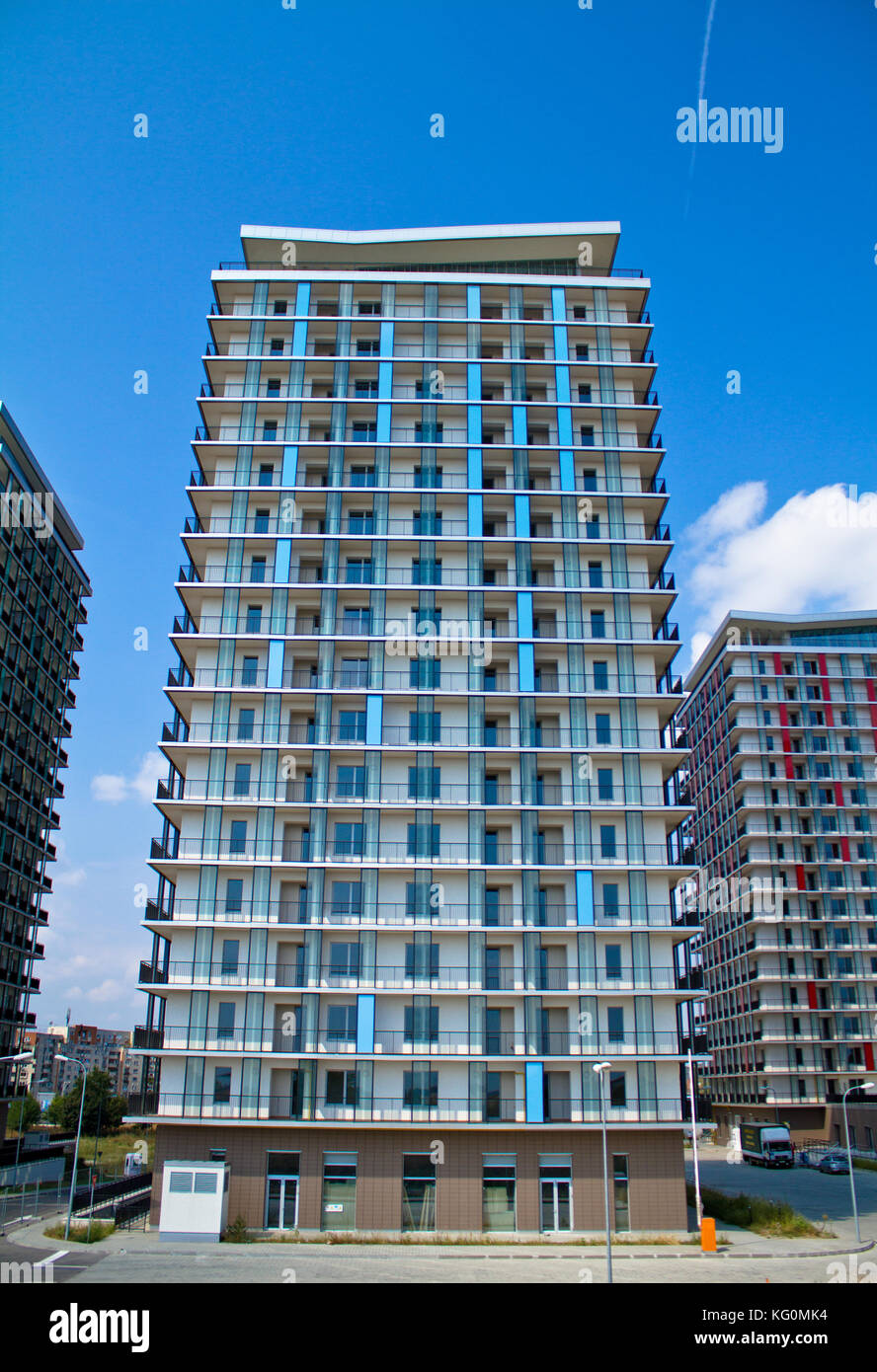 Apartment Buildings For Sale Ottawa